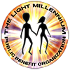 The Light Millennium - Status#501c3