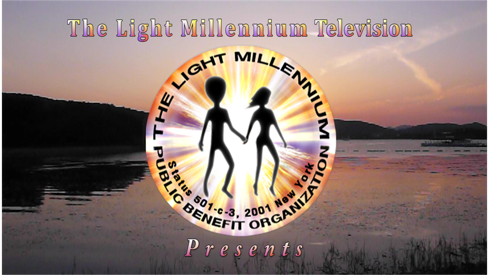 The Light Millennium Television Presents